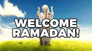 SPIRIT OF RAMADAN 2020 – RAMADAN SONG