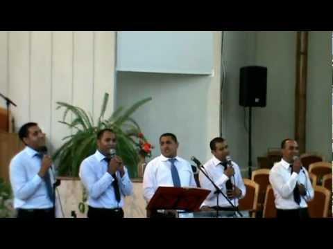Fratii de la Toflea - Isus noi Te asteptam Бесплатно