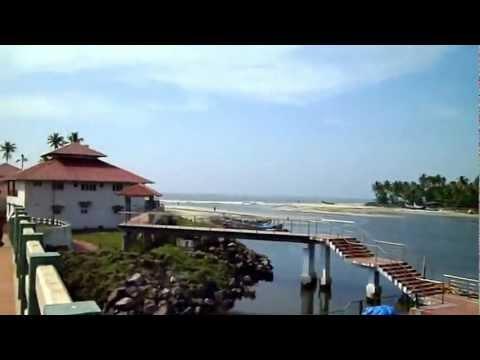 Andhakaranazhy Beach - A calm beach in alappuzha by homestayatkerala.com