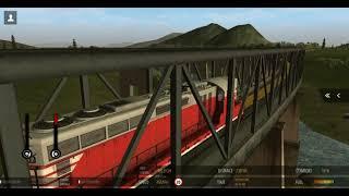 train simulator pro 2018 apk ios