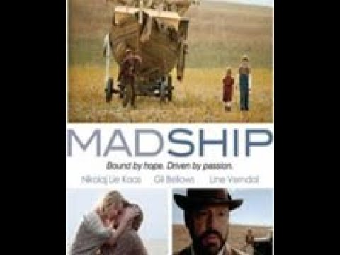 Watch Mad Ship (2014) Online Free Putlocker
