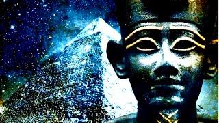 MYST - Osiris Awaken