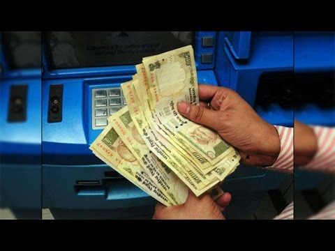 ATM transactions failed! Bank will pay Rs 100 compensation