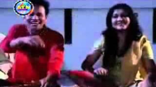BARISAL VS NOAKHALI SONG - YouTube.flv