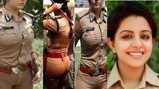 इन IPS महिला ऑफिसर्स की सुंदरता के सामने बॉलीवुड की हिरोइन भी पानी भरती है। Beautiful IPS Lady O...