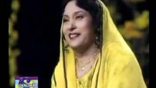 Bari Thani Charhya Nawan Din Arya by Tassawar Khan