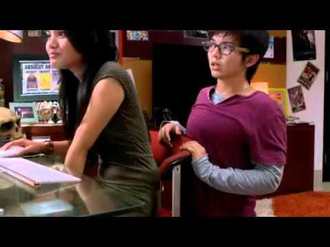 Menculik Miyabi Mp4 video