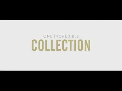 Steven Spielberg Director's Collection - Trailer - Own it Now on Blu-ray & DVD