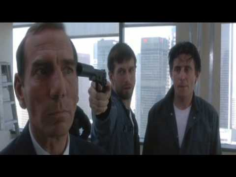 Trailer - The Usual Suspects - TP Final