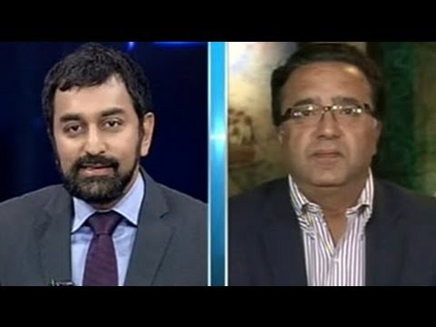 Power Of One: IPL to be biggest property on Indian TV, says Rohit Gupta