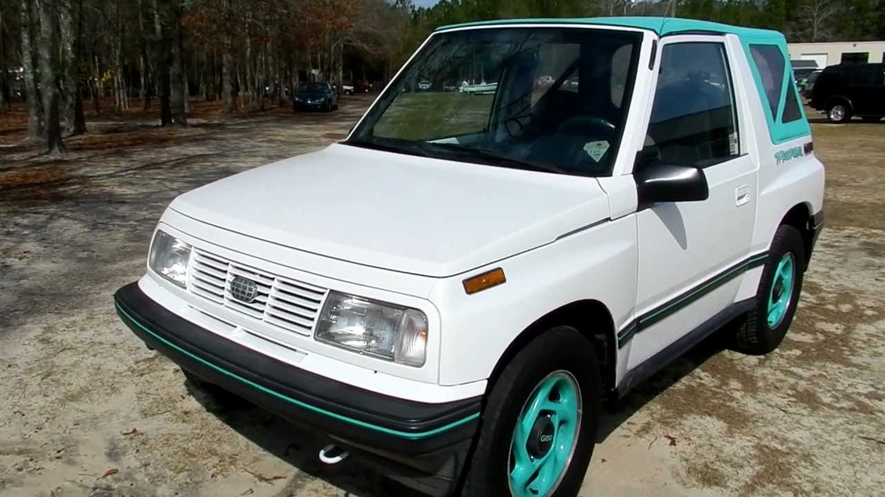 Geo tracker for sale submited images