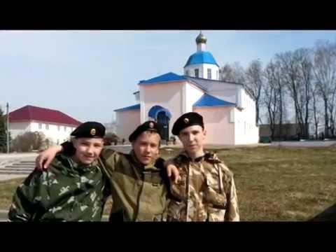 Десна-ТВ: День за днём от 07.09.2016