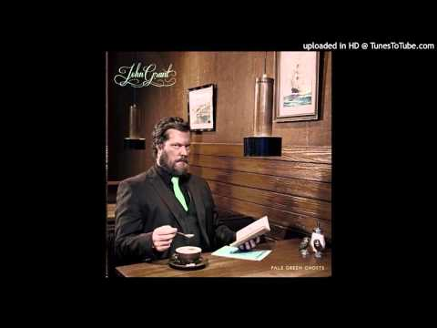 John Grant - You Dont Have To