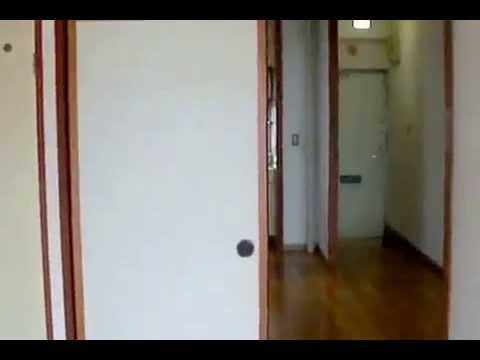 北谷町宮城 2LDK 4.5万円 アパート