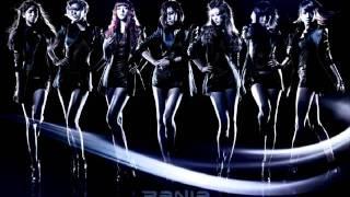 02 Pop Pop Pop - Rania