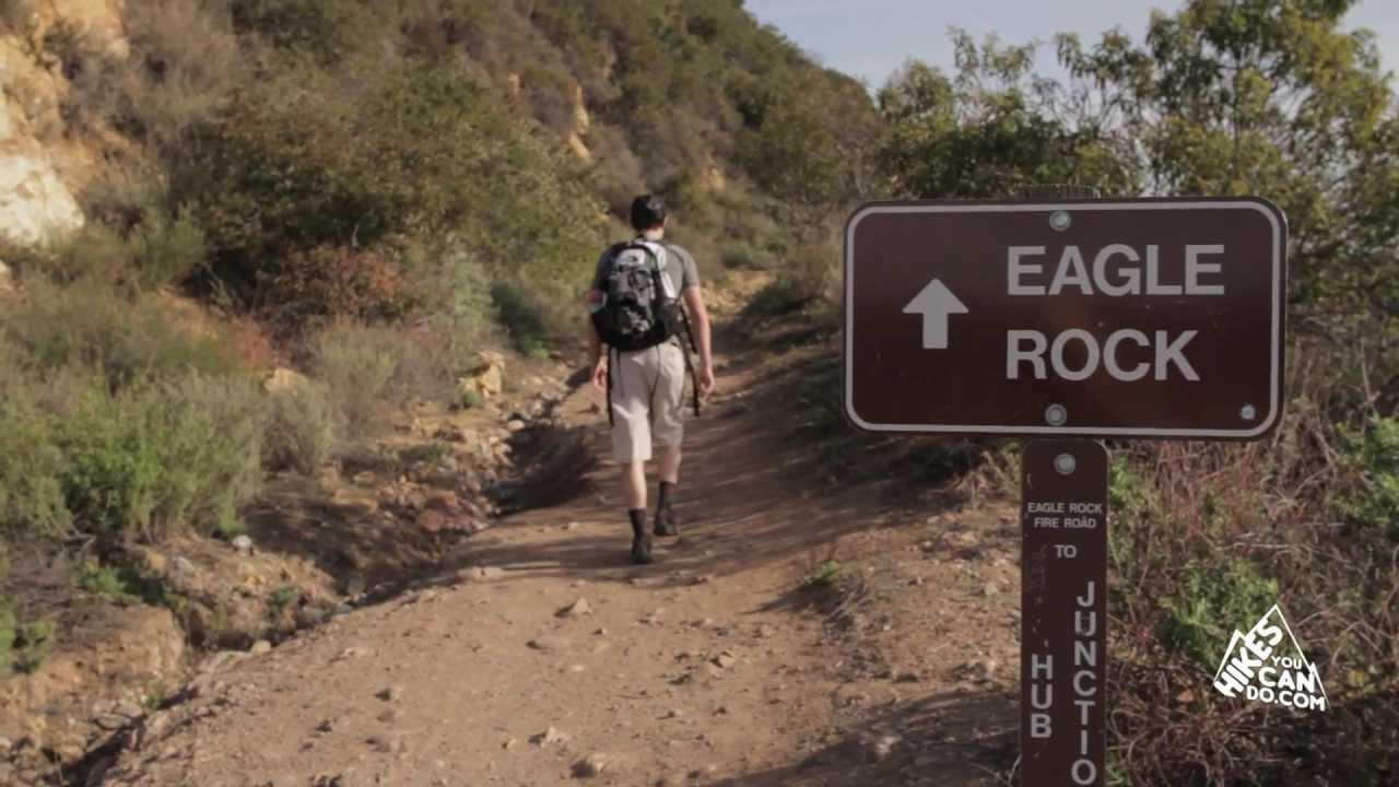 Eagle rock boundaries in dating 4