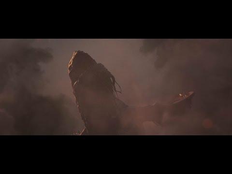 리바이어던  THE LEVIATHAN  컨셉 영상 (한국어 CC)