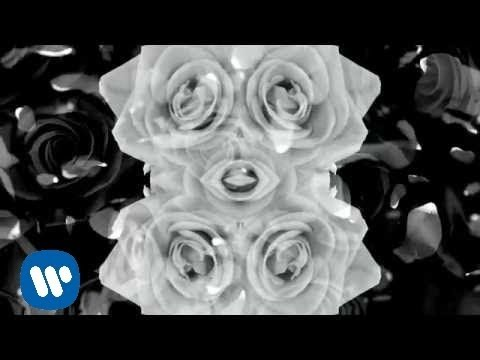 Trey Songz - What's Best For You [Official Audio]