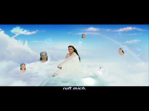 Thoda Pyaar Thoda Magic - Bulbula  German Subtitle  2008