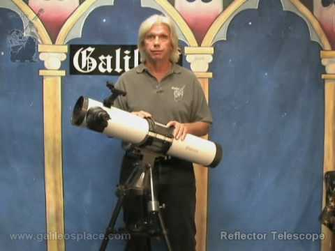 Telescope SALE - Free SH on Telescopes by Celestron, Meade