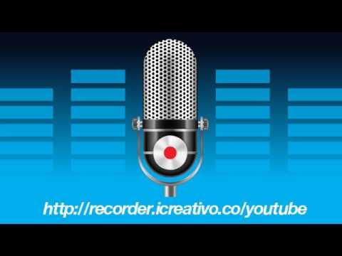 Alexander O'Neal Aphrodisia (Ginsing Instrumental)