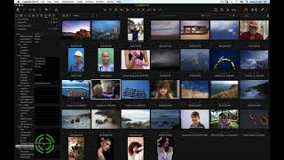 Workflow & Shortcut Tips | Webinar | Capture One