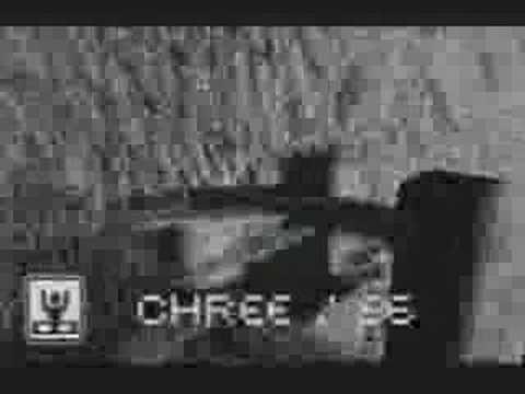VJ 86  Chree