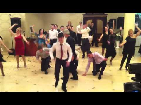 Moldavian wedding!!! _8_