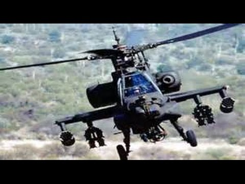 RAW footage Kurds Shoot down NATO Turkey Attack Helicopter Breaking News May 15 2016