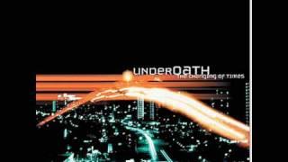 Watch Underoath Alone In December video