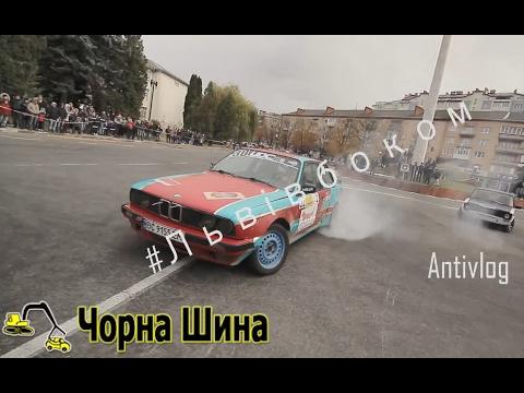 #Львівбоком. BMW E30 Койловери MTS-TECHNIK MTSGWBM11 unboxing і встановлення