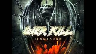 Vídeo 90 de Overkill