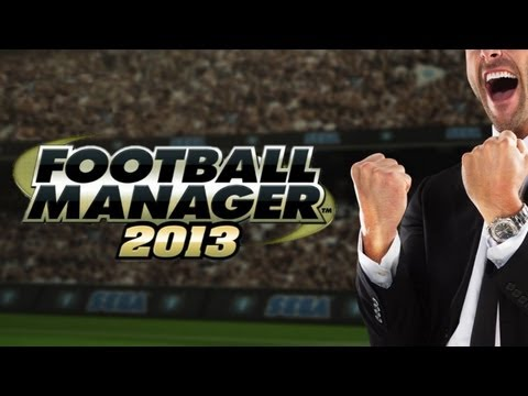 Young player fifa manager 12 patches