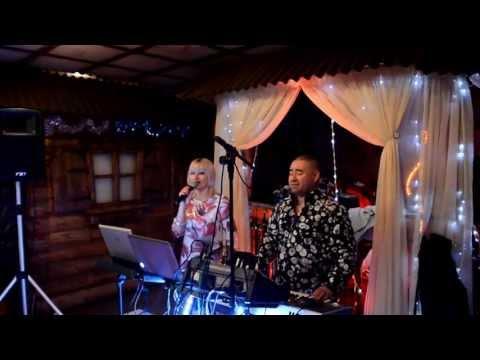 Скачать молдавскую музыку на свадьбу