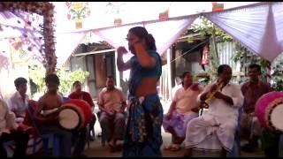 Bangladesh Band Party