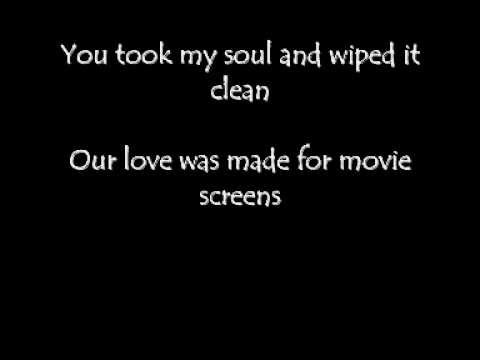 Kodaline - All I Want (with lyrics)