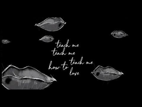 Download Lagu Shawn Mendes - Teach Me How To Love (Lyric Video).mp3