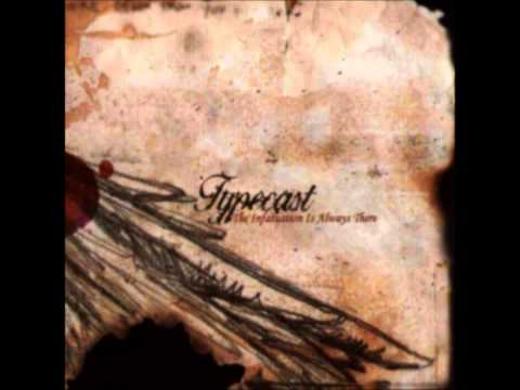 Typecast - 21 And Counting