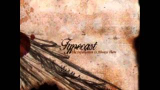 Watch Typecast 21 And Counting video