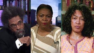 Terror in Charlottesville, Part 2: Cornel West, Rev. Traci Blackmon & BLM Activist Jalane Schmidt