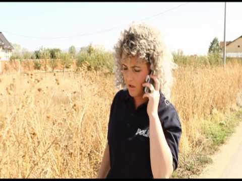 Cima - Hajni N'kojshi Humor (gezuar 2013 - Eurolindi & Etc) video