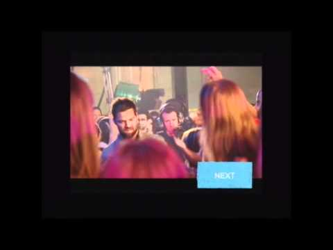 Behind the Music with Ricky Martin Part 4