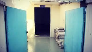 Rùng rợn bên trong nhà xá bệnh viện Chợ Rẫy làm cho bác sỹ bỏ chạy