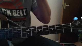 Watch Green Day 86 video
