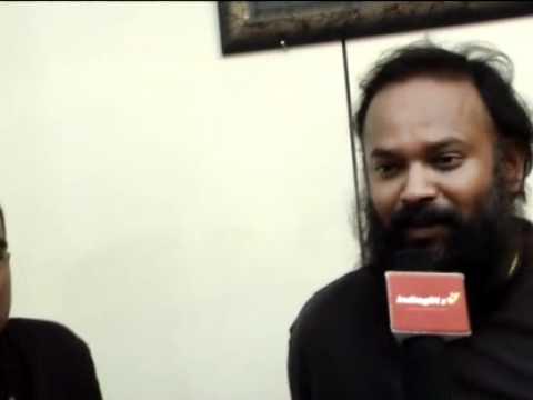 Machi Open the Bottle- Mankatha (Interview with Venkat Prabhu and Yuvan Raja)