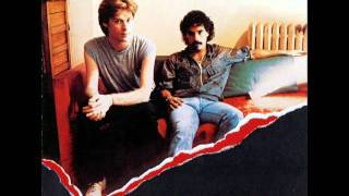 Watch Hall  Oates Its A Laugh video