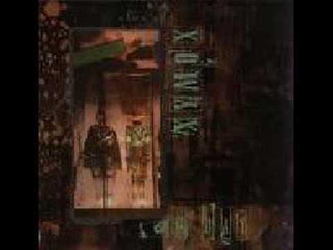Clan Of Xymox - Agonized By Love