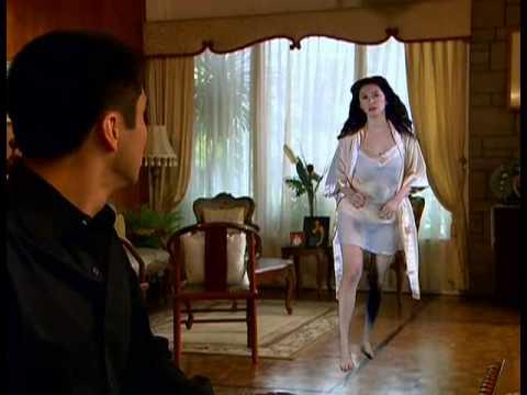Oh My Ghost! 2006 - Filipino Movie Trailer
