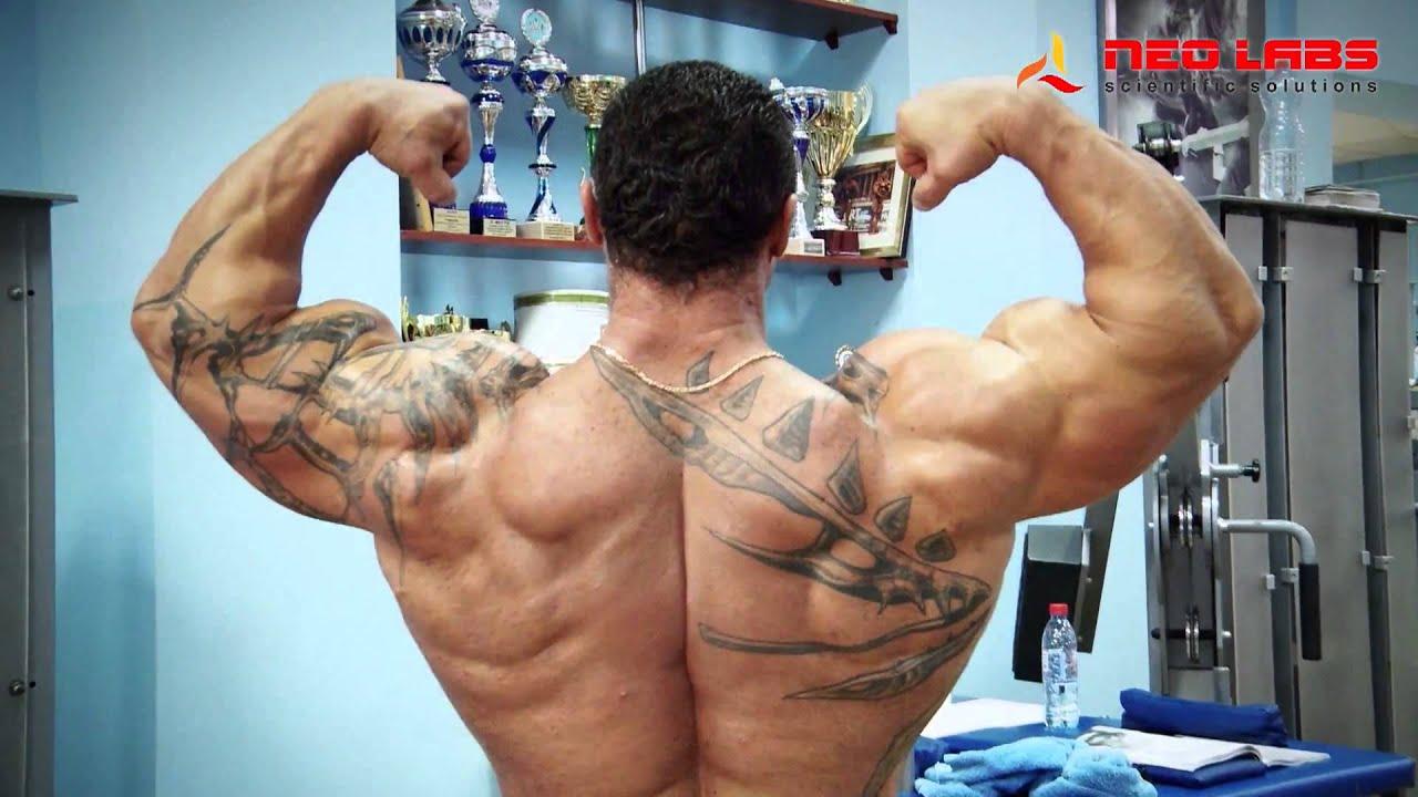 диетолог оренбург