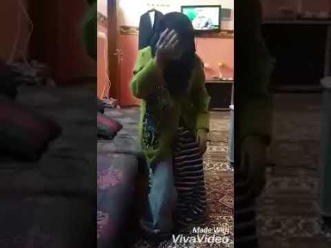 رقص ساخن مغربي 2018 thumbnail